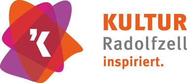Logo von Kultur News